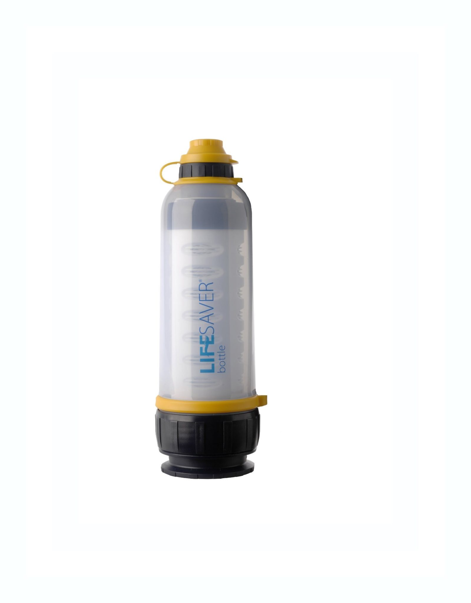 Portable Water Bottle : Guide for portable water filter bottle filters center