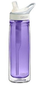 best self filtering water bottle
