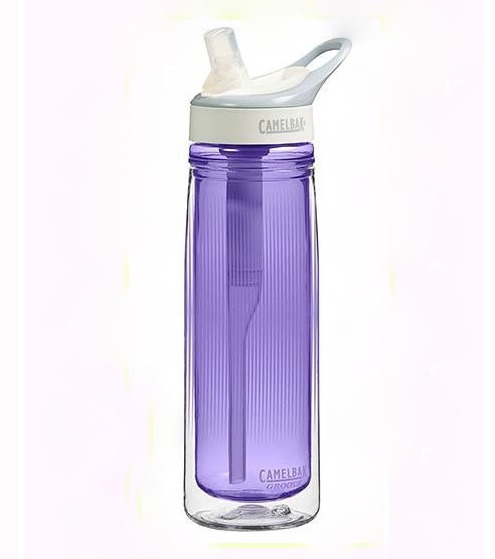 Best Water Filter Bottle Reviews Buyers Guide Water Filters Center