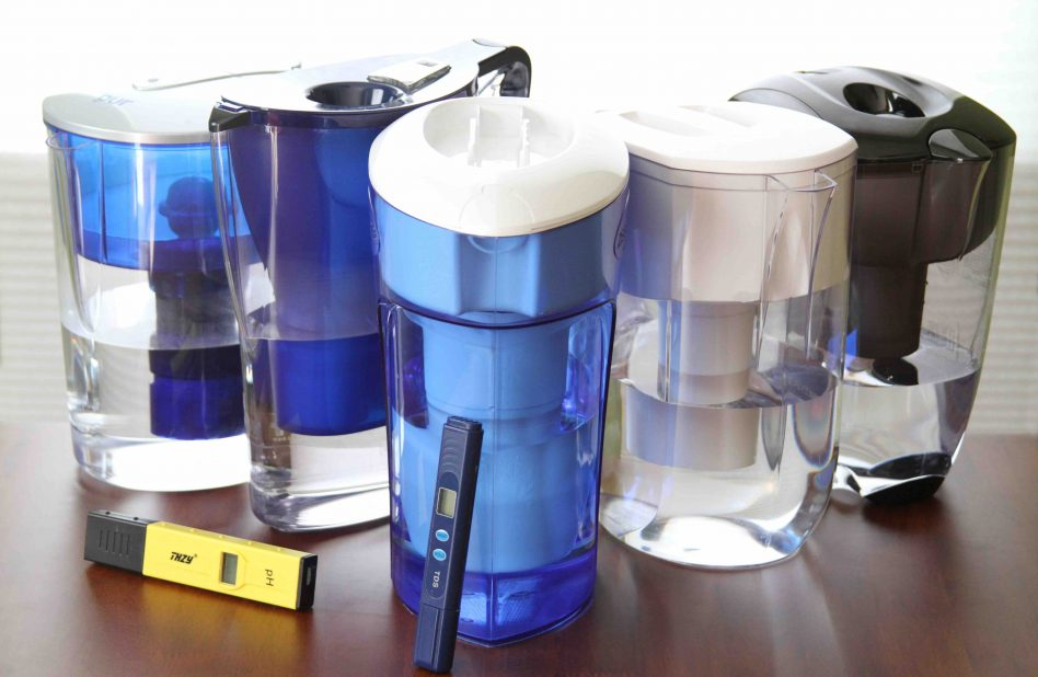 best water filter pitcher water filters center. Black Bedroom Furniture Sets. Home Design Ideas