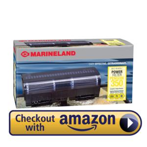 Marineland Penguin Power-for all aquariums