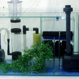 Best Aquarium Filter Reviews
