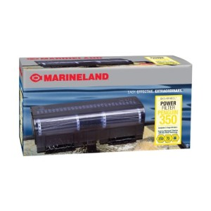 Marineland Penguin Power Filter