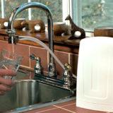 best shower filter for hard water comprehensive guide water filters center. Black Bedroom Furniture Sets. Home Design Ideas