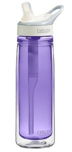 best self filtering water bottle