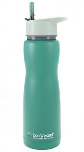 best water bottle with filter