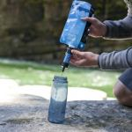 best water purification straws