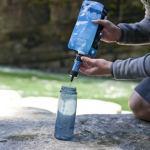 best water purification straws