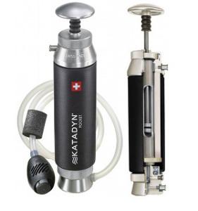 product-katadyn-pocket-water-filter1