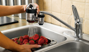 water-filters- faucet home-
