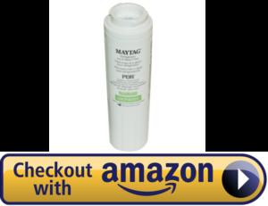 Maytag UKF8001 Pur Refrigerator Water Filter