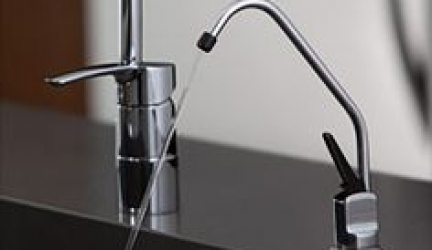Top Rated Best Under Sink Water Filter Reviews